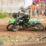 Bermuda Motocross Club Race Day, September 30 2018-1502