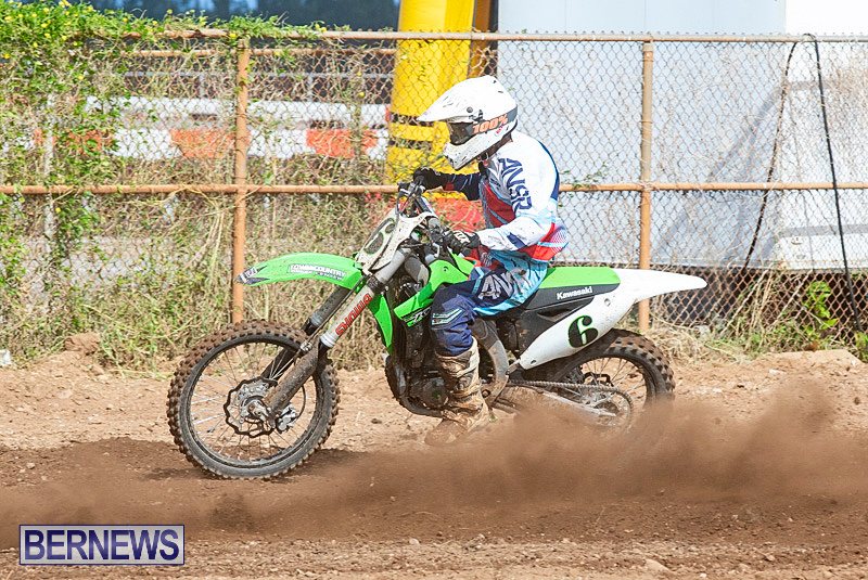 Bermuda-Motocross-Club-Race-Day-September-30-2018-1504