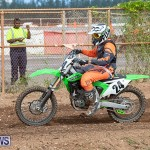 Bermuda Motocross Club Race Day, September 30 2018-1507