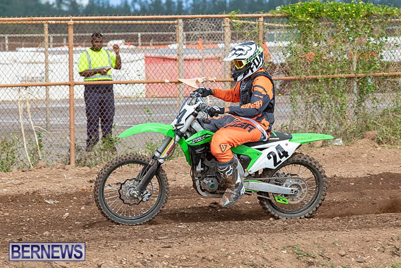 Bermuda-Motocross-Club-Race-Day-September-30-2018-1507