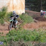 Bermuda Motocross Club Race Day, September 30 2018-1514