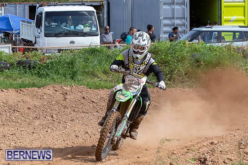 Bermuda-Motocross-Club-Race-Day-September-30-2018-1517