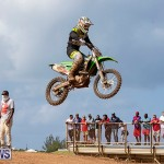 Bermuda Motocross Club Race Day, September 30 2018-1525