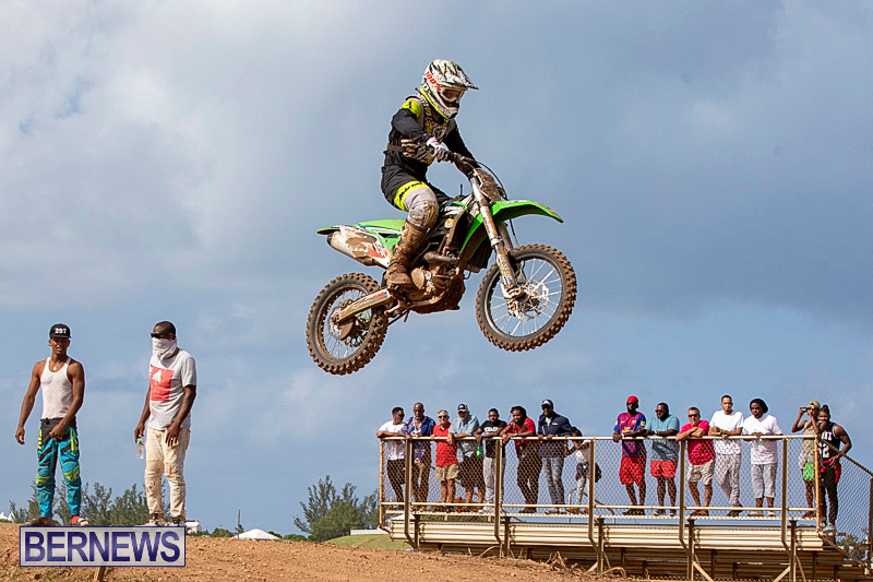 Bermuda-Motocross-Club-Race-Day-September-30-2018-1525