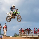 Bermuda Motocross Club Race Day, September 30 2018-1526