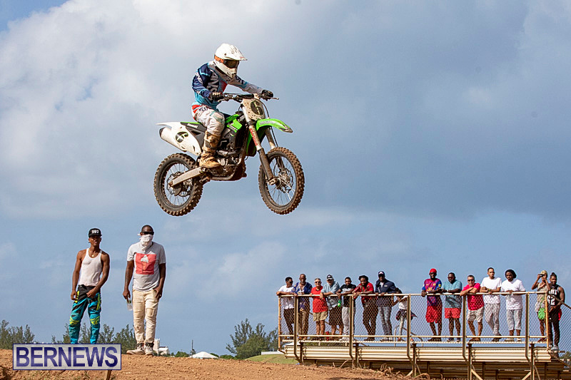Bermuda-Motocross-Club-Race-Day-September-30-2018-1526