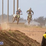 Bermuda Motocross Club Race Day, September 30 2018-1535
