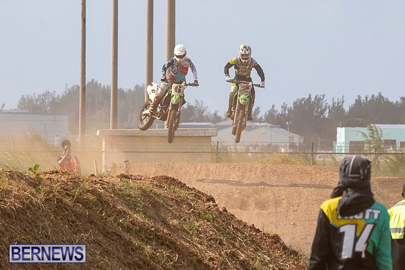 Bermuda-Motocross-Club-Race-Day-September-30-2018-1535