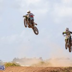 Bermuda Motocross Club Race Day, September 30 2018-1539