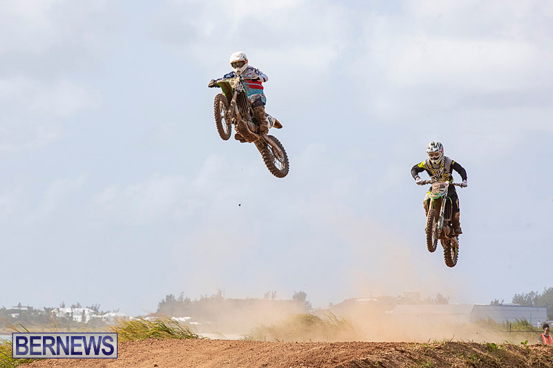 Bermuda-Motocross-Club-Race-Day-September-30-2018-1539