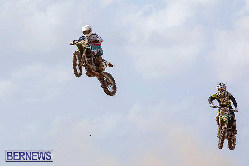 Bermuda-Motocross-Club-Race-Day-September-30-2018-1541