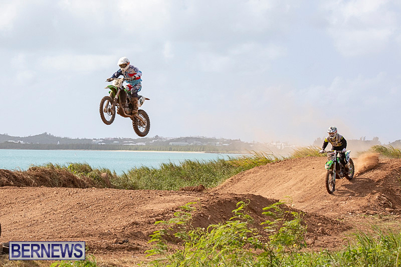Bermuda-Motocross-Club-Race-Day-September-30-2018-1544