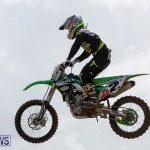 Bermuda Motocross Club Race Day, September 30 2018-1552