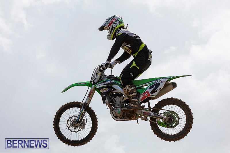 Bermuda-Motocross-Club-Race-Day-September-30-2018-1552