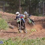 Bermuda Motocross Club Race Day, September 30 2018-1555