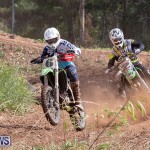 Bermuda Motocross Club Race Day, September 30 2018-1556
