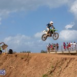 Bermuda Motocross Club Race Day, September 30 2018-1564
