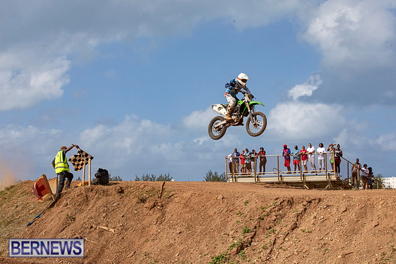 Bermuda-Motocross-Club-Race-Day-September-30-2018-1564