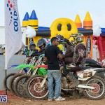 Bermuda Motocross Club Race Day, September 30 2018-1687