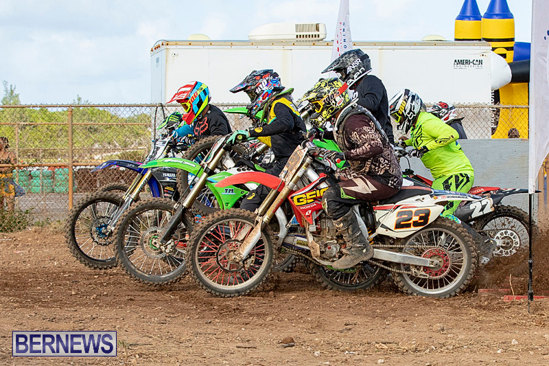 Bermuda-Motocross-Club-Race-Day-September-30-2018-1703