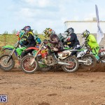Bermuda Motocross Club Race Day, September 30 2018-1705