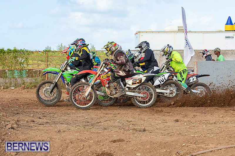 Bermuda-Motocross-Club-Race-Day-September-30-2018-1705