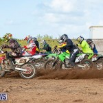 Bermuda Motocross Club Race Day, September 30 2018-1707
