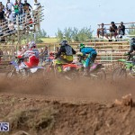 Bermuda Motocross Club Race Day, September 30 2018-1713