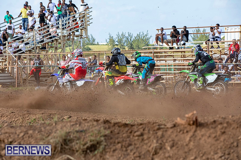 Bermuda-Motocross-Club-Race-Day-September-30-2018-1713