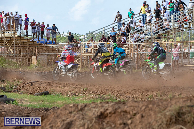 Bermuda-Motocross-Club-Race-Day-September-30-2018-1715