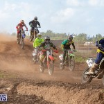 Bermuda Motocross Club Race Day, September 30 2018-1716
