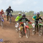 Bermuda Motocross Club Race Day, September 30 2018-1718