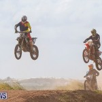 Bermuda Motocross Club Race Day, September 30 2018-1723