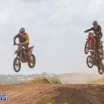 Bermuda Motocross Club Race Day, September 30 2018-1725