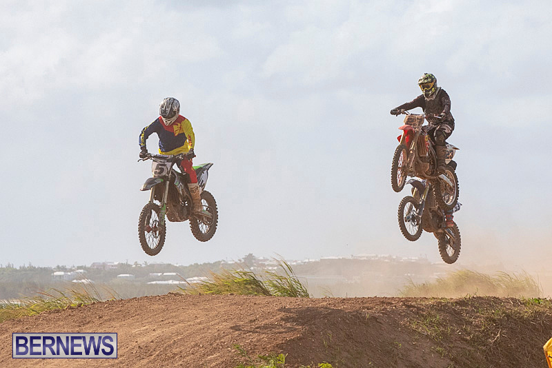 Bermuda-Motocross-Club-Race-Day-September-30-2018-1725