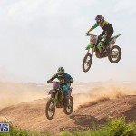 Bermuda Motocross Club Race Day, September 30 2018-1728
