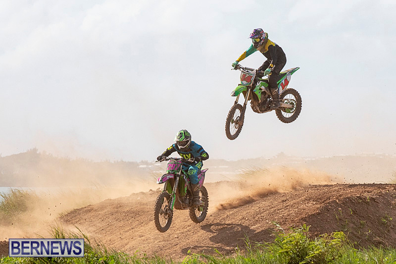 Bermuda-Motocross-Club-Race-Day-September-30-2018-1728