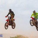 Bermuda Motocross Club Race Day, September 30 2018-1731