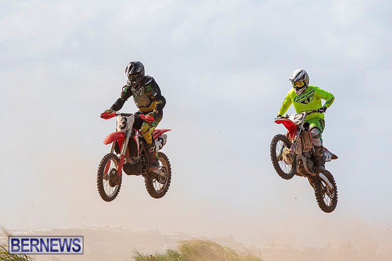 Bermuda-Motocross-Club-Race-Day-September-30-2018-1731