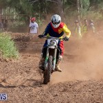 Bermuda Motocross Club Race Day, September 30 2018-1742