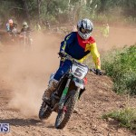 Bermuda Motocross Club Race Day, September 30 2018-1749