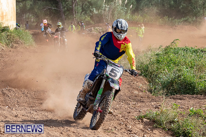 Bermuda-Motocross-Club-Race-Day-September-30-2018-1749