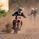 Bermuda Motocross Club Race Day, September 30 2018-1752