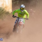 Bermuda Motocross Club Race Day, September 30 2018-1760
