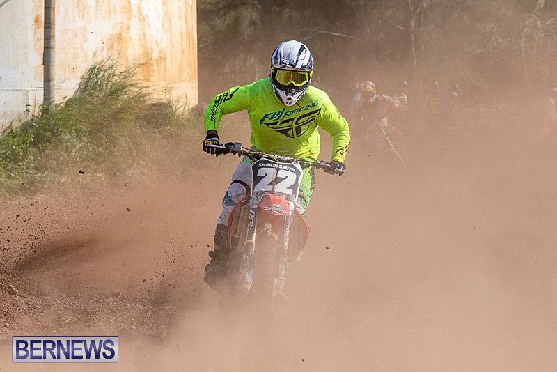 Bermuda-Motocross-Club-Race-Day-September-30-2018-1760