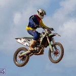Bermuda Motocross Club Race Day, September 30 2018-1765
