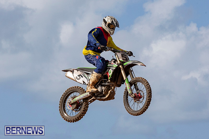 Bermuda-Motocross-Club-Race-Day-September-30-2018-1765