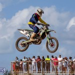 Bermuda Motocross Club Race Day, September 30 2018-1767