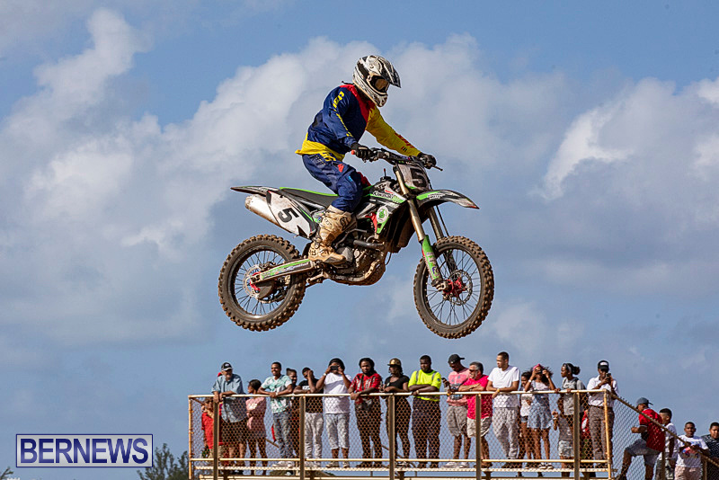 Bermuda-Motocross-Club-Race-Day-September-30-2018-1767