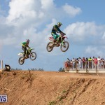 Bermuda Motocross Club Race Day, September 30 2018-1771